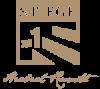 Stiege No 1 Logo